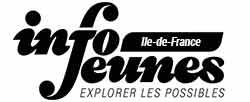 Info Jeunes