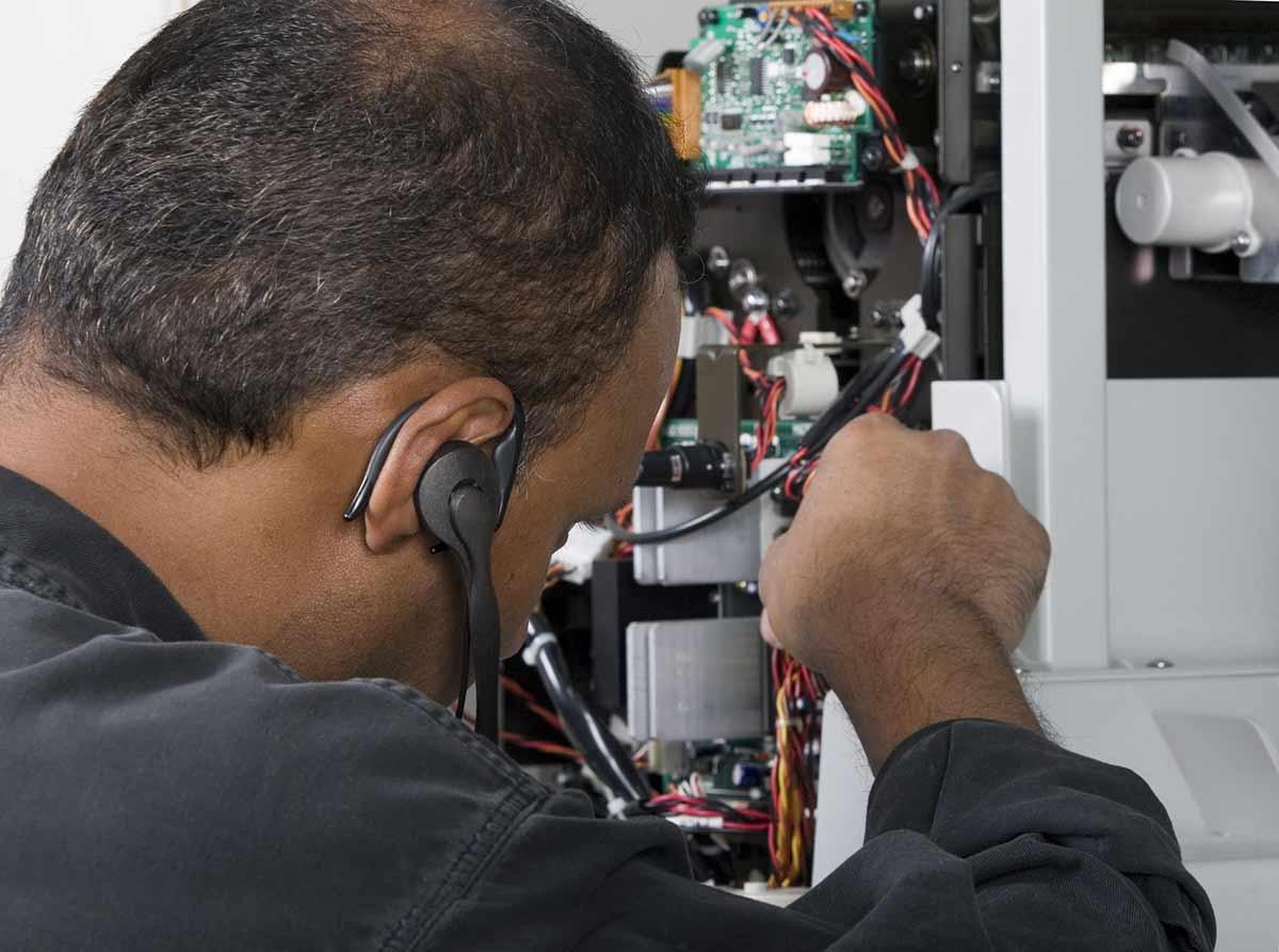 offre d emploi installateur en telecoms