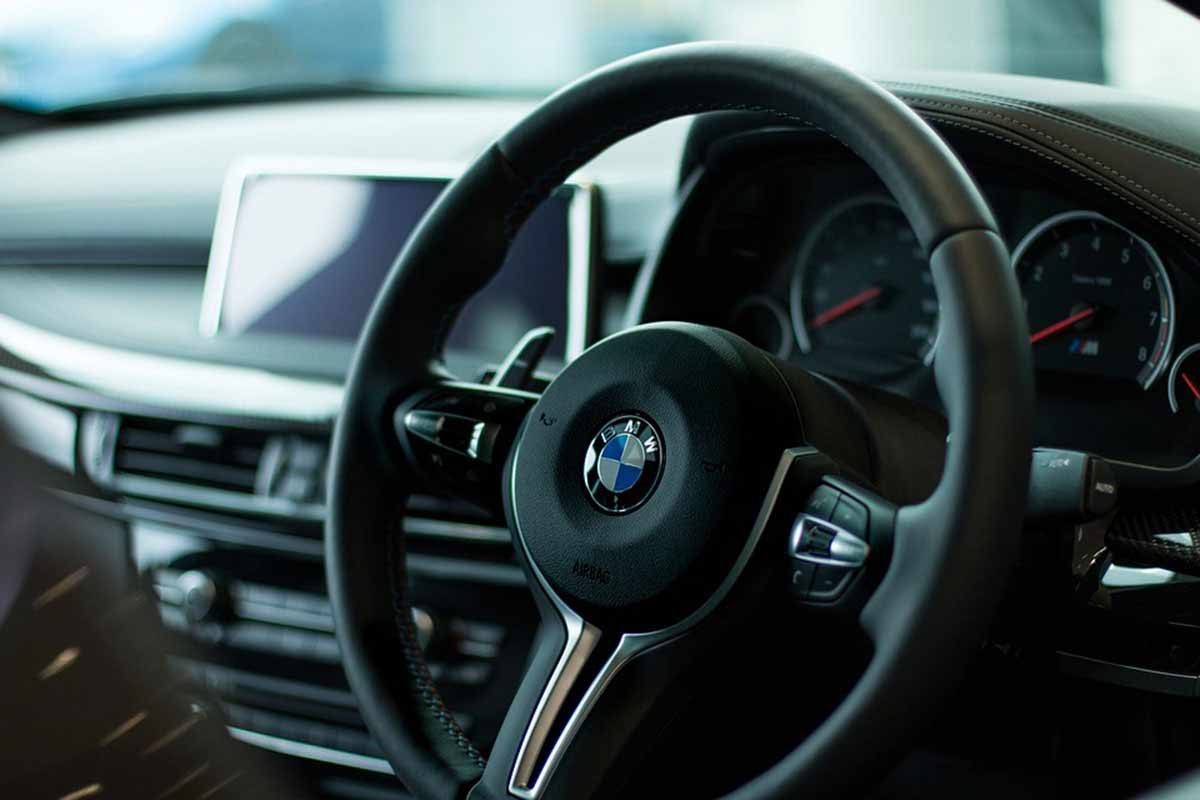 Bts Mv Maintenance Des Vehicules Programme Options