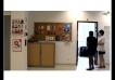 Le centre de planning familial : un lieu où parler sexualité