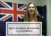 Travailler en Australie en 4 conseils