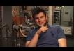 Devenir acteur : les conseils du comédien Mohamed Seddiki