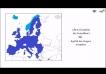 Tuto Travailler en Europe, les démarches