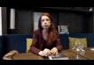 Anorexie mentale : les conseils d'Alexia Savey