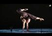 Spectacles, répétitions : le quotidien d'un danseur professionnel