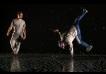 Le quotidien d'un danseur professionnel : l'intermittence