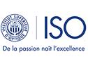 L'ISO, l'École d'Optique Leader en France
