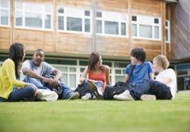Santé : 34 % des étudiants renoncent à se soigner