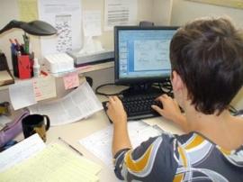 Inscription sur Admission Post Bac : comment faire