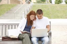 Voyager en Australie : tout savoir sur les universités d'accueil