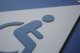Elève handicapé : quelle structure scolaire choisir ?