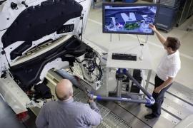 L'Allemagne : l'eldorado des ingénieurs