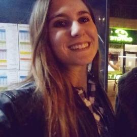 Interview : les conseils de Charlyne pour réviser le bac L