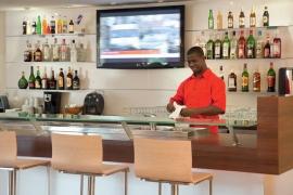 Travailler sans diplôme dans l'hôtellerie et la restauration