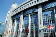 Quelles carrières dans les institutions européennes ?
