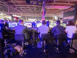 Bénéfices des jeux vidéo : développement de la mémoire, de la coordination, de la créativité...