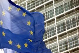 Une semaine dédiée à l'Europe et à la jeunesse