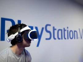 Le jeu vidéo : un secteur en plein boum