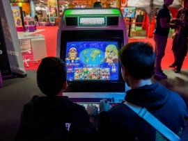Jeux vidéo violents, sexistes, addictifs... Entre clichés et réalité