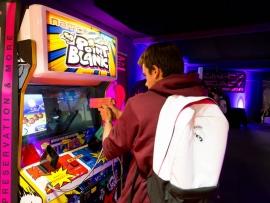 Les jeux vidéo violents rendent-ils agressifs ?