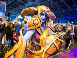 Sexisme dans le jeu vidéo : un phénomène qui persiste