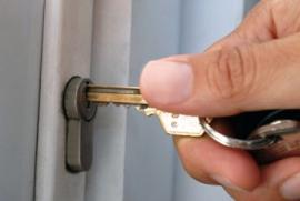 Locataire : que faire si votre logement est indécent ?
