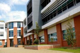 Les cités U et les résidences universitaires