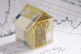 Bénéficier d'un logement en habitation à loyer modéré (HLM)