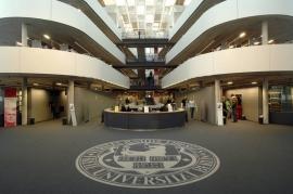 Etudes en Allemagne : la recherche et les sciences au top