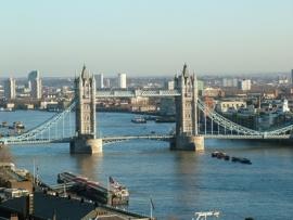 Trouver un emploi au Royaume-Uni