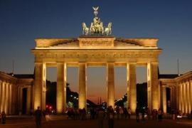 Partez 6 mois en Allemagne avec le programme Voltaire