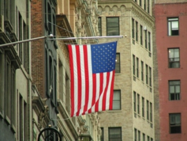 Séjour aux États-Unis : testez votre niveau d'anglais avant votre départ