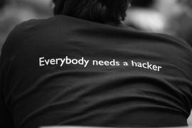 Six idées reçues sur le hacking