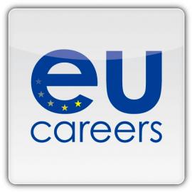 Réussir les nouveaux concours des institutions européennes