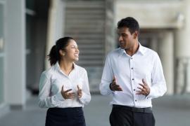 Concours des institutions européennes : découvrez les perspectives de carrière