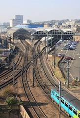Saisir le médiateur de la RATP ou de la SNCF