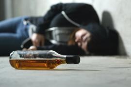 """Cannabis, alcool, cocaïne, jeux vidéo, films porno… Je suis """"addict"""""""