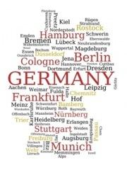 Emploi en Allemagne : où trouver un job ?