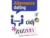 Alternance dating Zazzen : 10 mois pour vous former au CAP petite enfance