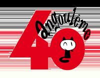 Festival de BD d'Angoulême : bullez pendant 4 jours !
