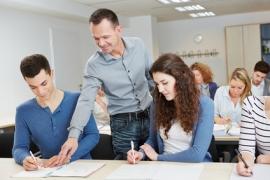Étudier en France : s'inscrire dans une école française