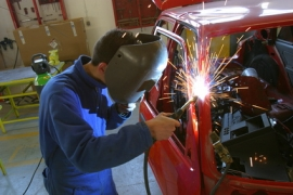 Une nouvelle prime de 335 euros bientôt versée aux apprentis de moins de 21 ans