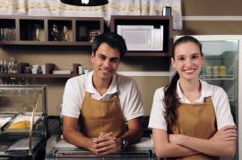 Contrat pro : rémunération et durée du travail