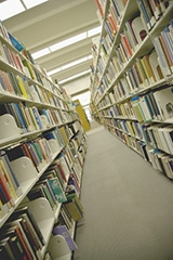 Archiviste