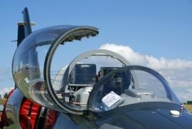Technicien armement de l'armée de l'air