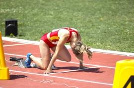 Comment devenir sportif professionnel ?