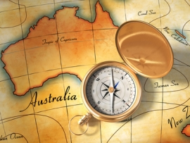 Travail en Australie : faites vous recruter après vos études