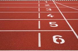 Jeux Olympiques 2024 : entre 120 000 et 250 000 créations d'emplois prévues