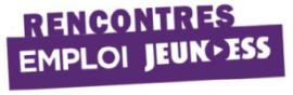 L'ESS recrute ! 1ère rencontre régionale emploi Jeun'ESS au CIDJ le 9 juin 2015