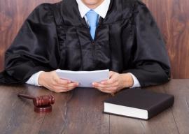 Convoqué au tribunal pour enfants ou au tribunal correctionnel pour mineurs : comment s'y préparer ?